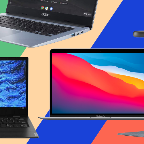 The Best Laptop for Kids in 2021: 5 Great Choices for Teens and Tweens