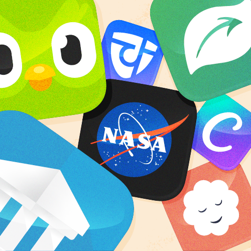 15 Learning Apps Your Kids Will Be Sure to Actually Love