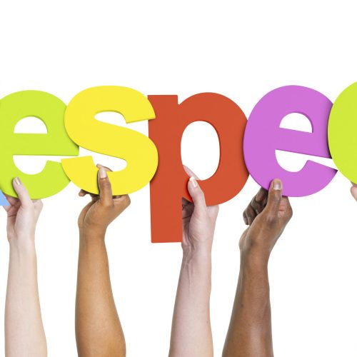 How To Create Mutual Trust And Respect With Your Children