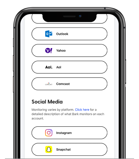 monitor apps screen bark