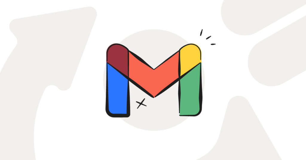 Gmail for kids