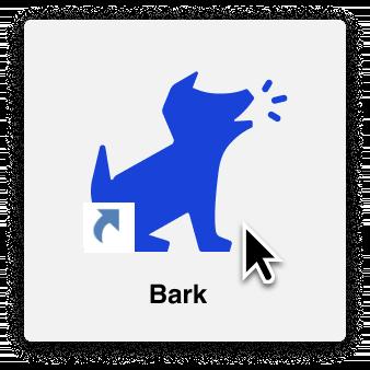 bark download windows
